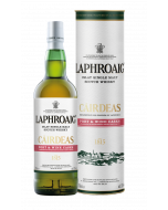 Laphroaig Càirdeas Port & Wine