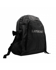 Backpack Laphroaig